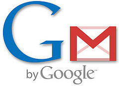 Multiple gmail ids with single email address