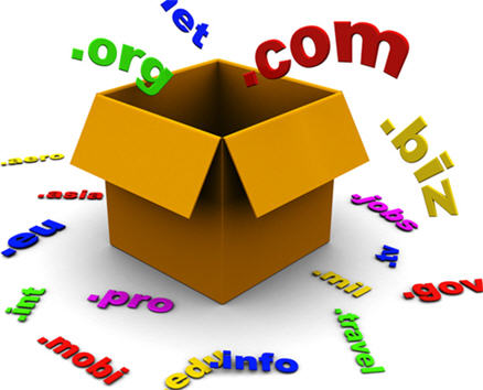 Yahoo! Domains: Search Domain Name |.