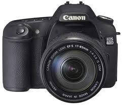 Best Digital Cameras in India
