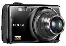 Fujifilm FinePix F80EXR Price India