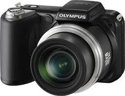 Olympus SP-600UZ price India