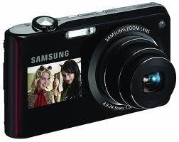 Samsung PL150 - TL210 Price India