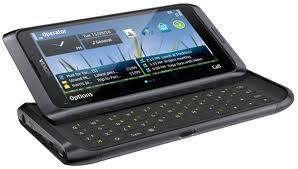 Nokia C7 India