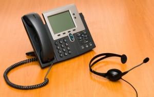 Best VOIP services