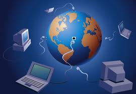 Broadband India