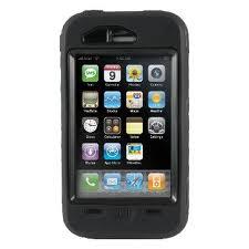 OtterBox Defender Case iPhone