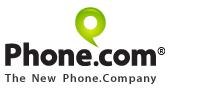Phone.com Best VOIP services
