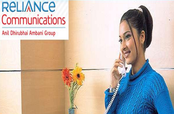 Reliance Broadband tariff