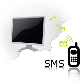 Send free group sms from pc