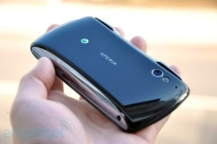 sony game phone. sony ericsson xperia play specifications game phone o