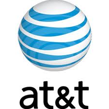 AT&T Wireless Broadband