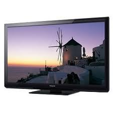 Panasonic TC-P50ST30 Plasma HDTV