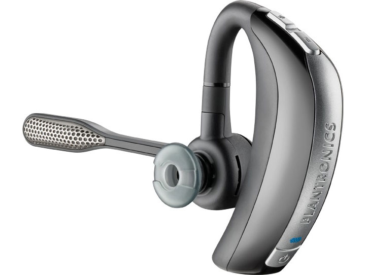 Plantronics Voyager pro. Все ценовые предложения магазинов. Motorola TLKR