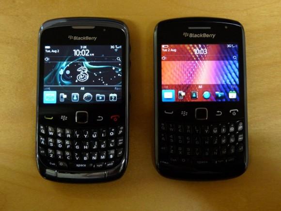 Free slot games for blackberry 9360