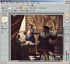 ImageForge