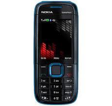 Nokia 5130 Xpress Music price