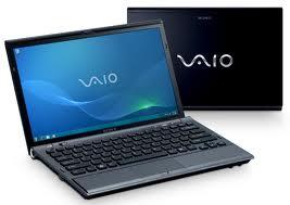Sony VAIO VPC-Z12V9E X price