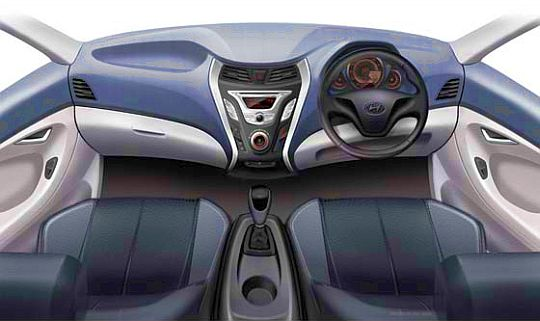 Hyundai-Eon-Small-Car-Interiors