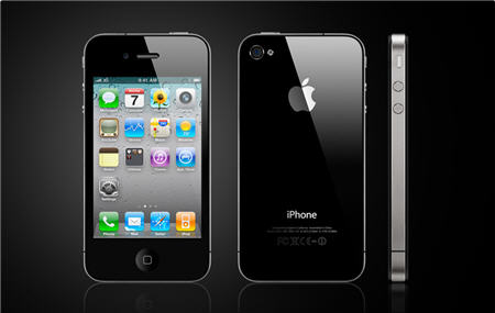 Apple iPhone 4S price india