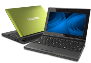 Best Laptop for the Least Price