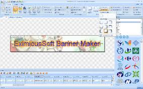 Top 10 free Banner Maker Software