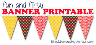 photograph regarding Printable Banner Maker identified as Best 10 absolutely free Banner Manufacturer Program