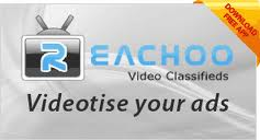 Some Useful and Top Most Classified Ads Sites Worldwide